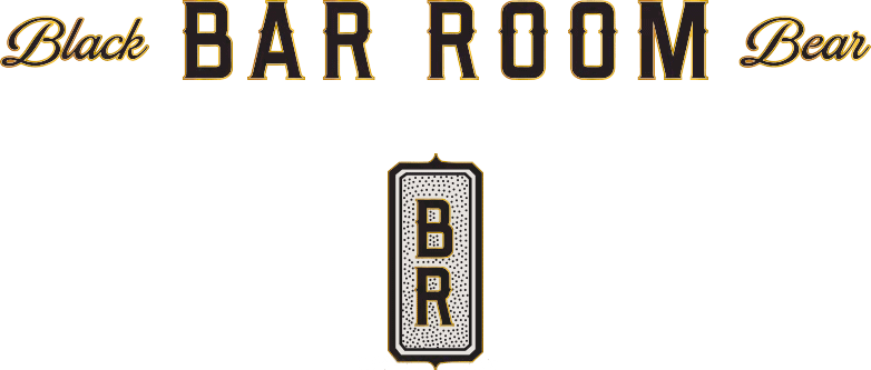 Bar_Room_Logos_V2-crisp