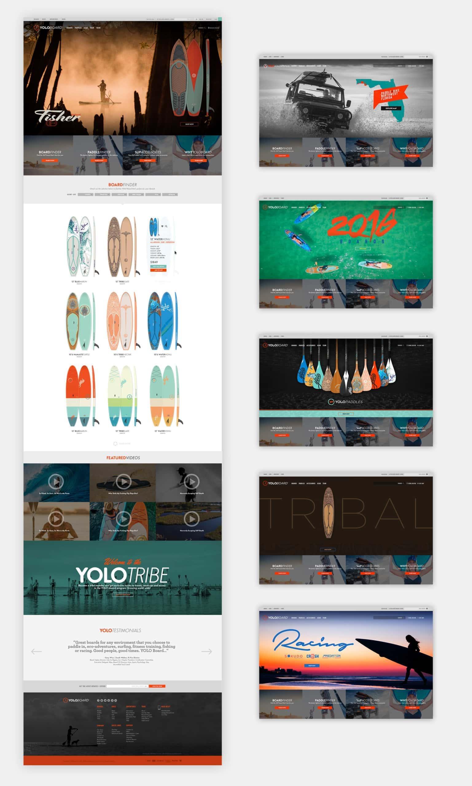 YOLO_WEBSITE_F1