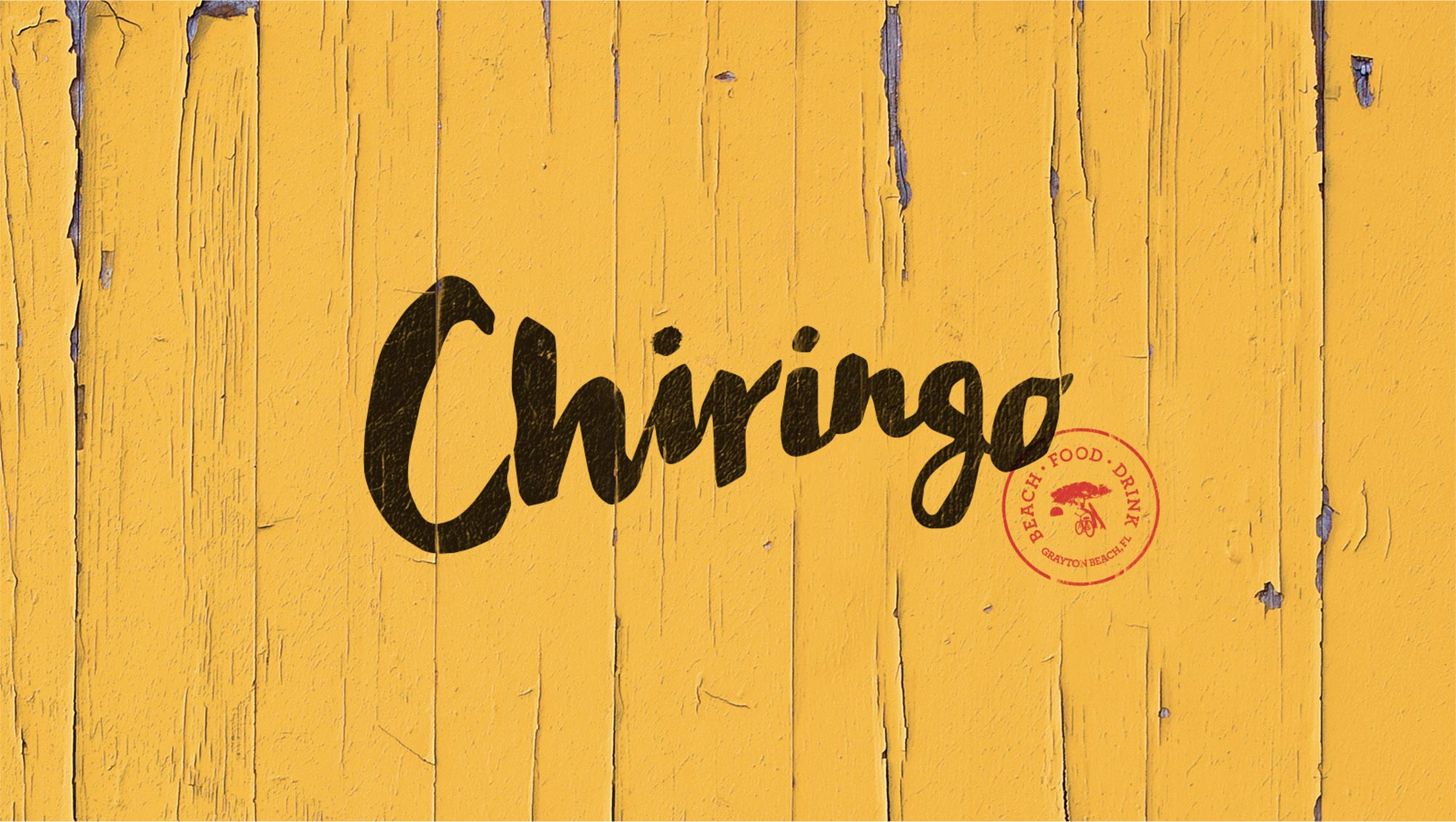chiringo-01-logo-1