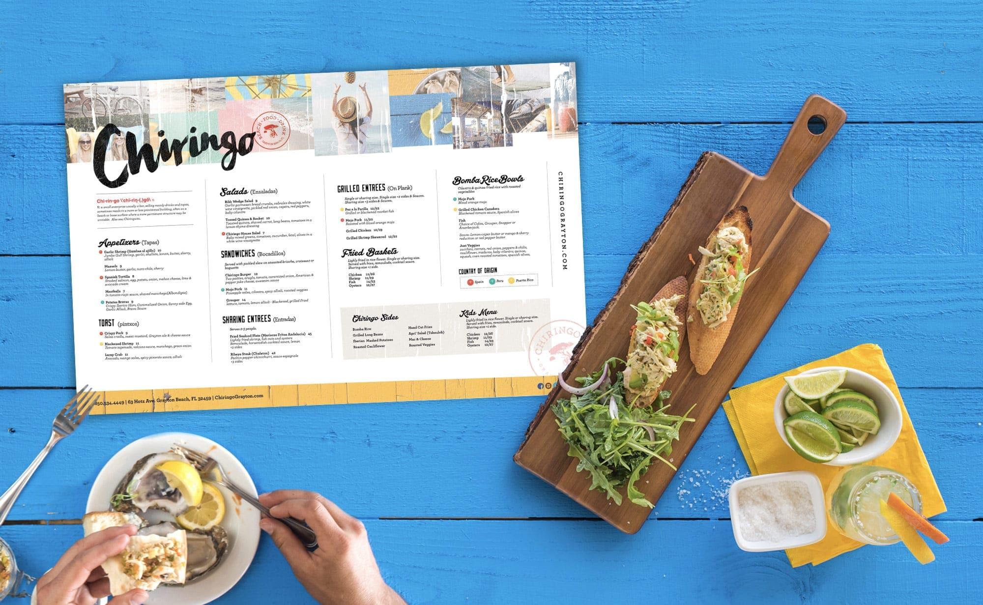 chiringo-05-menu