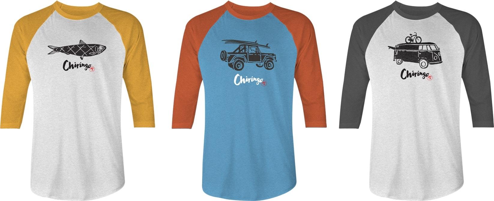 chiringo-06-shirts