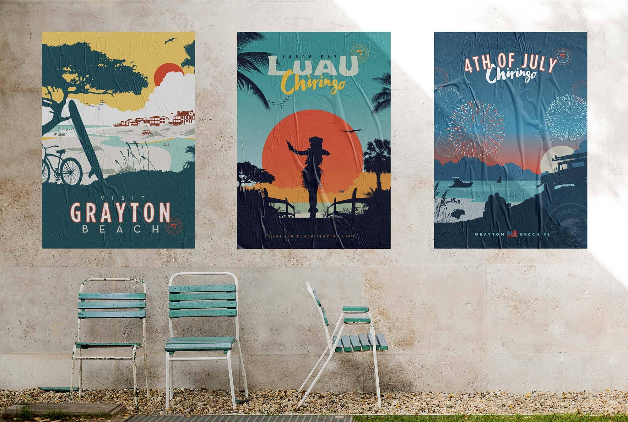 chiringo-08-posters