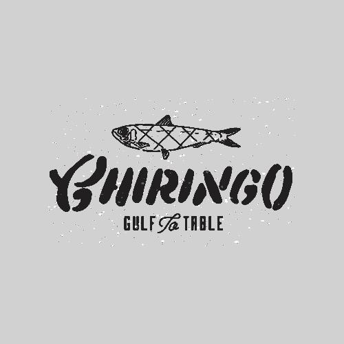 chiringo-logo-01