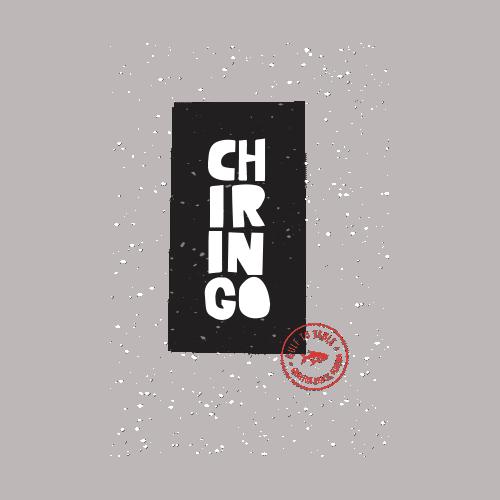 chiringo-logo-02