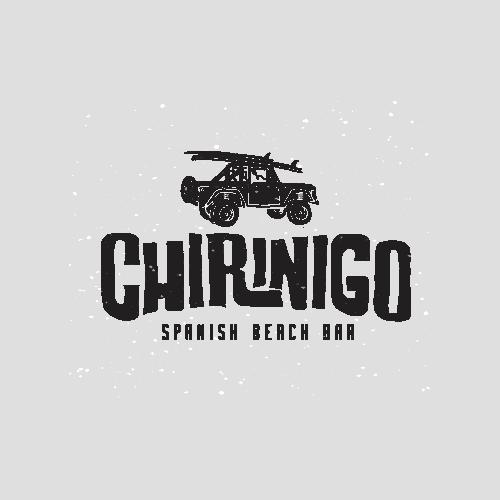 chiringo-logo-03