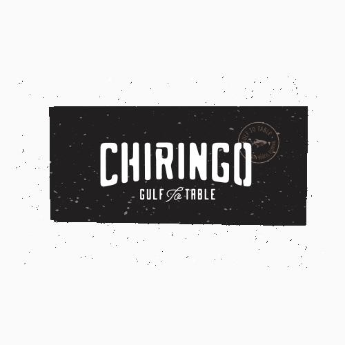 chiringo-logo-04