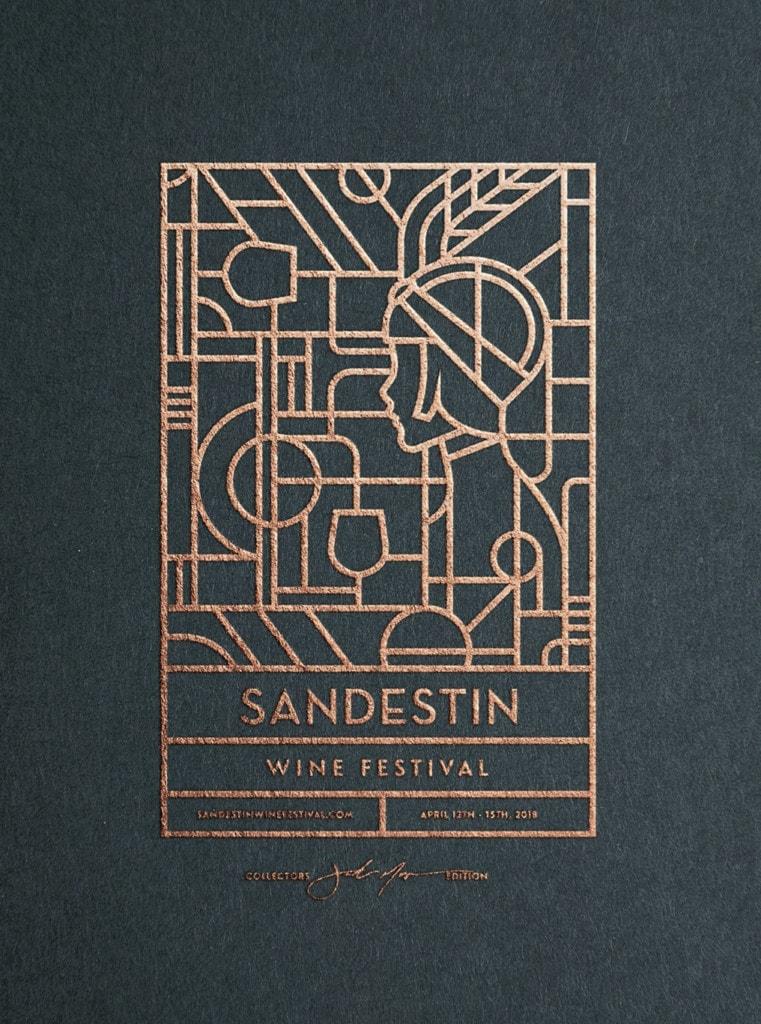 sandestin-poster-mobile-1