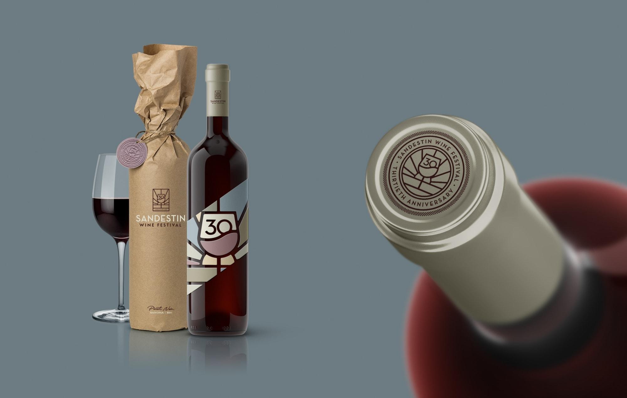 sandestin-wine-bottle