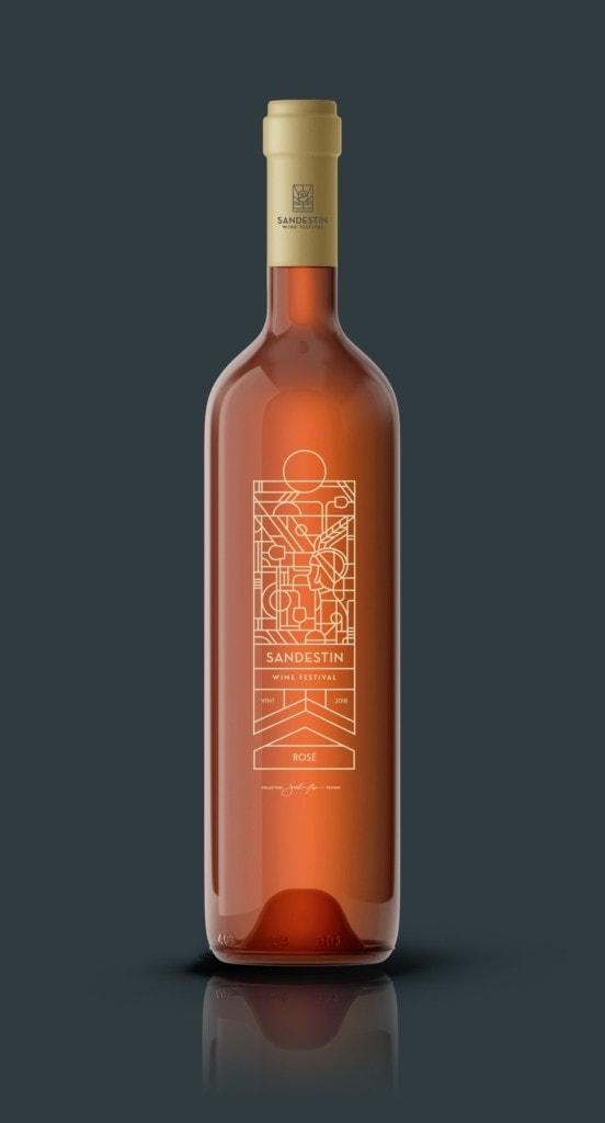 sandestin-wine-lines-mobile
