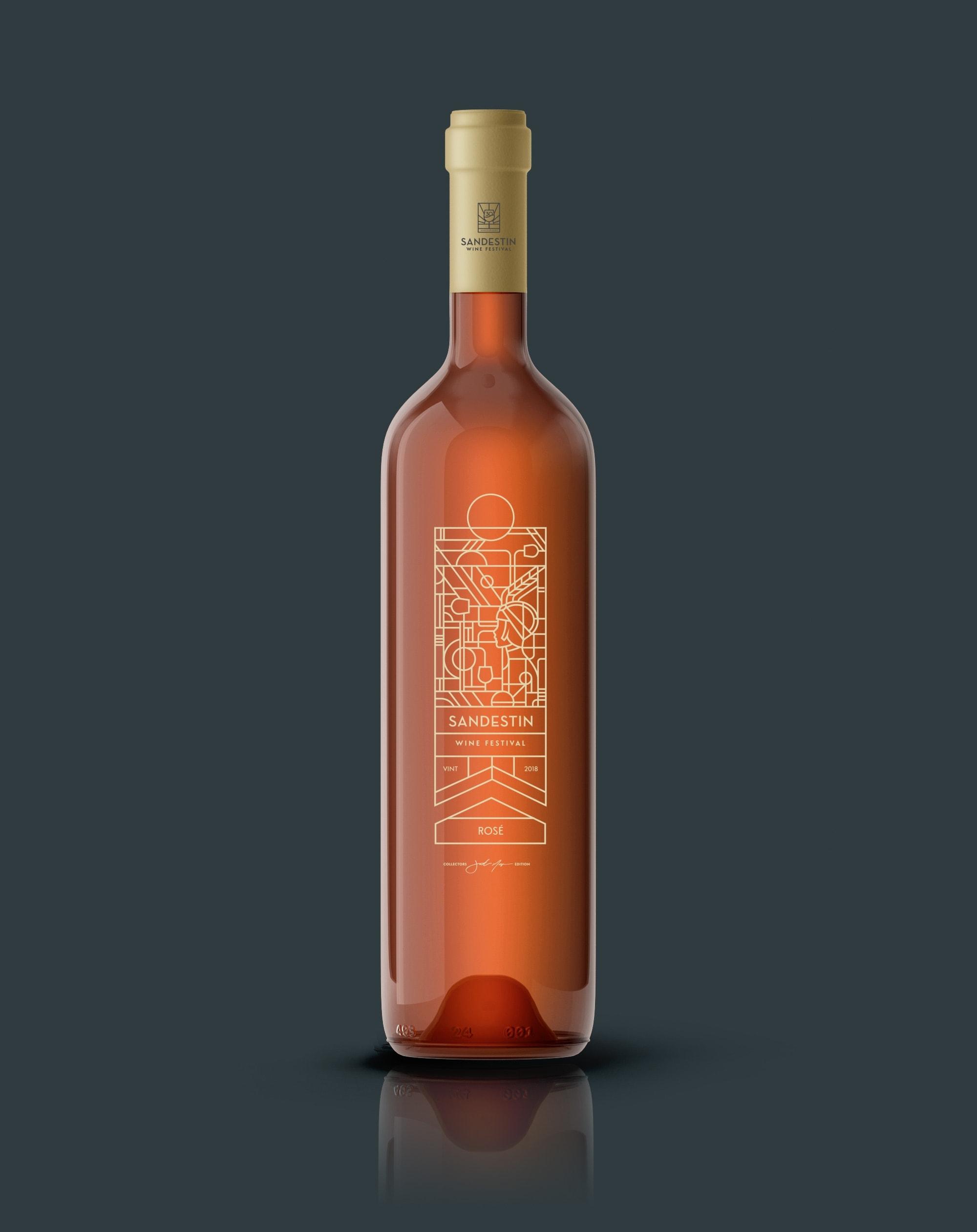 sandestin-wine-lines