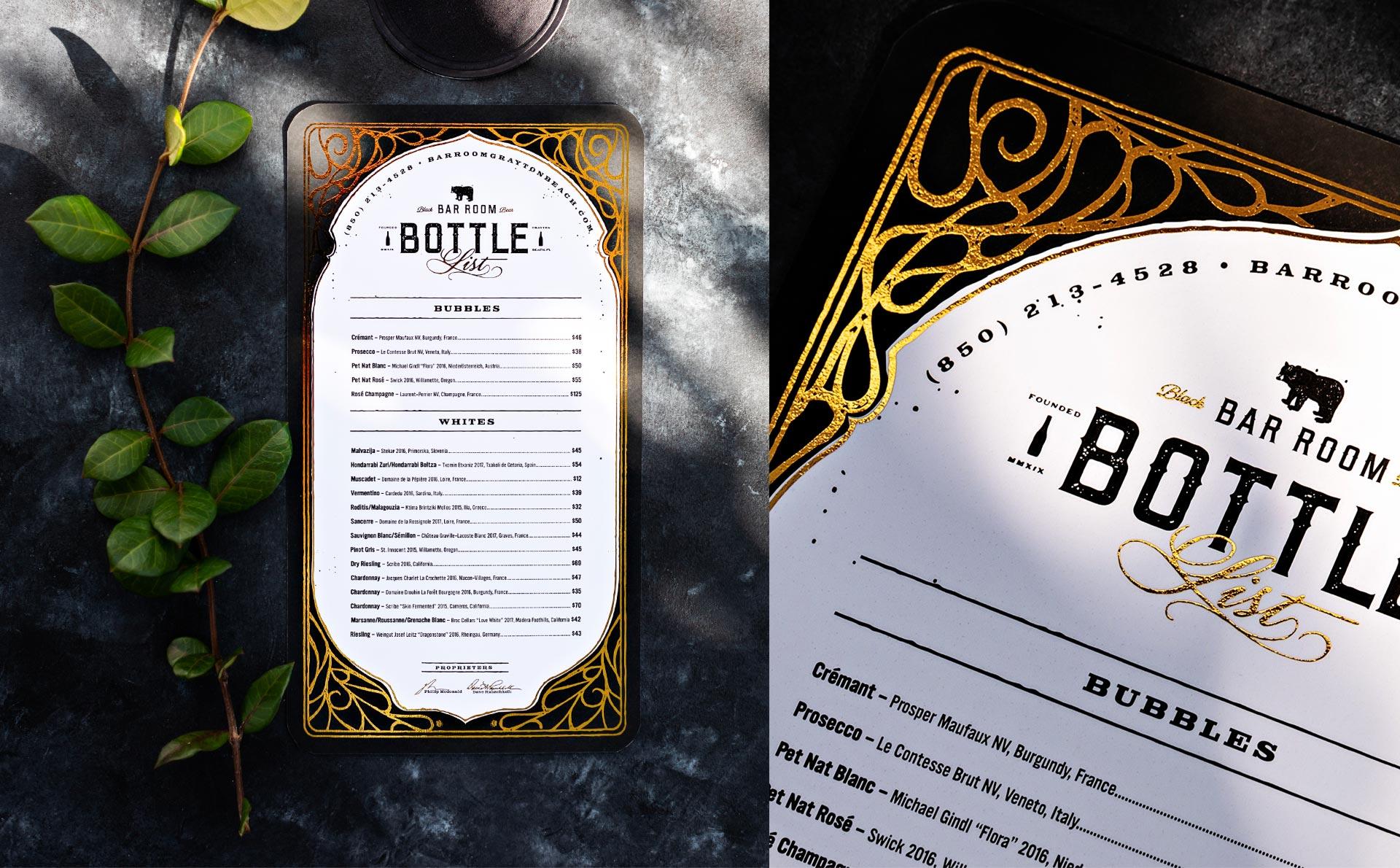section-01-drink-menu-crisp