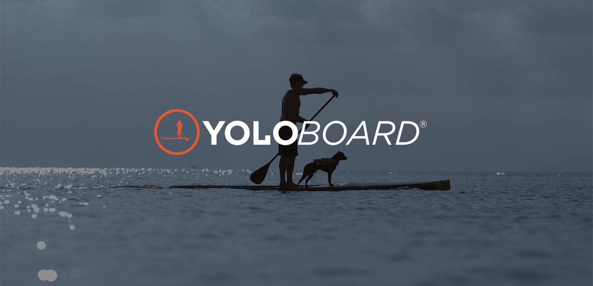 yolo-01-logo-1
