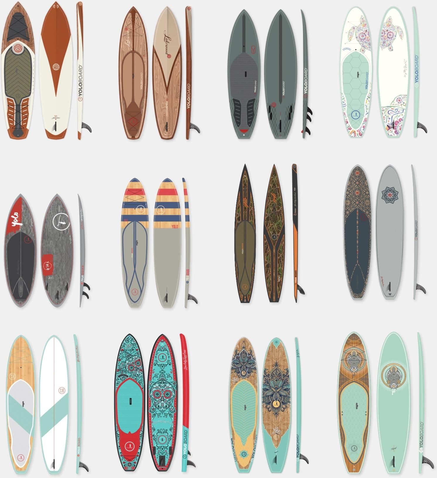 yolo-10-boards