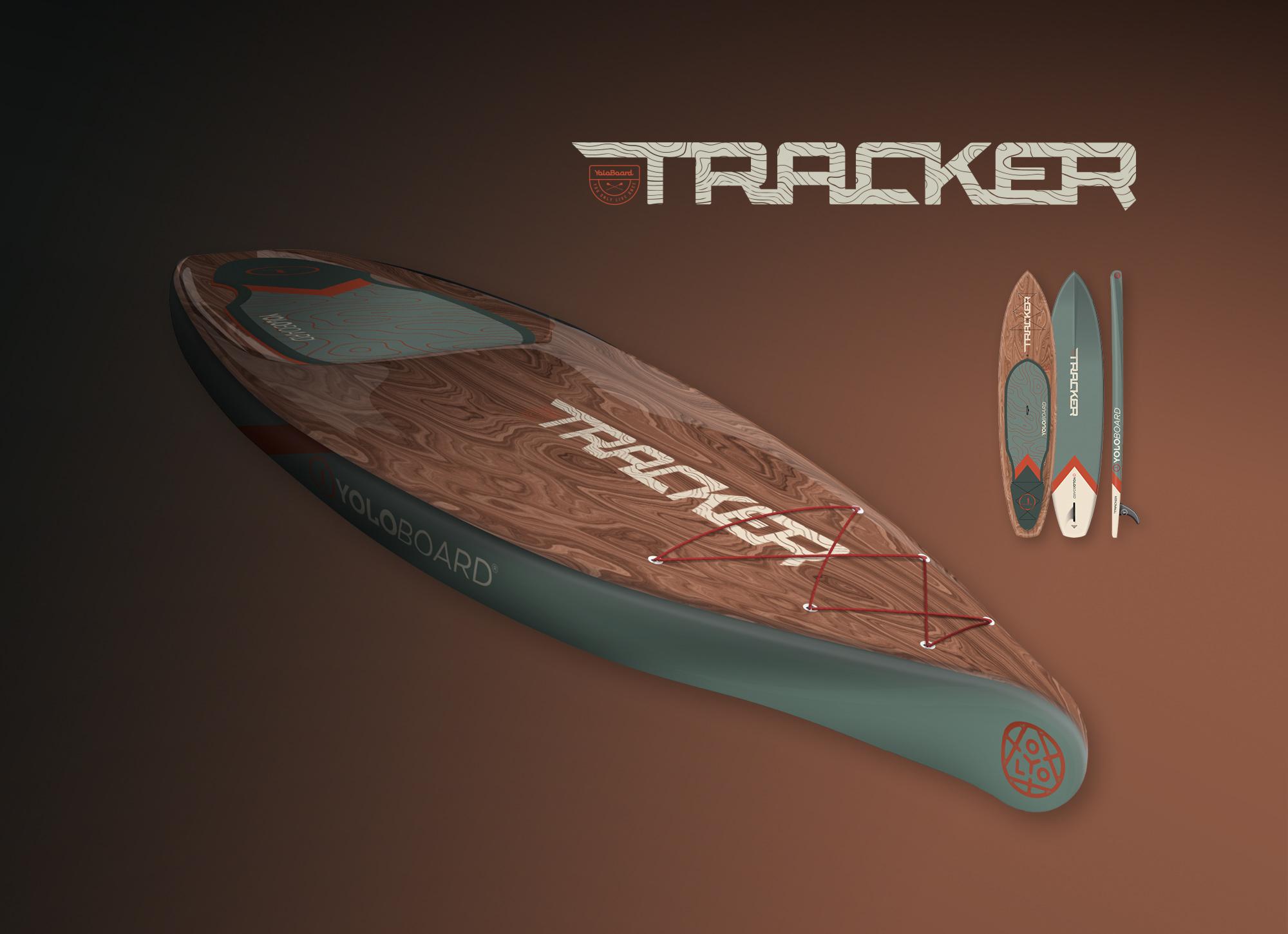 yolo-14-tracker-crisp